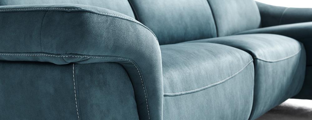 Comprar Future Comfort Tapizados