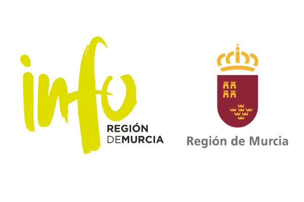 Future Tapizados ha participado en el programa de Apoyo al Mantenimiento de la Actividad Empresarial