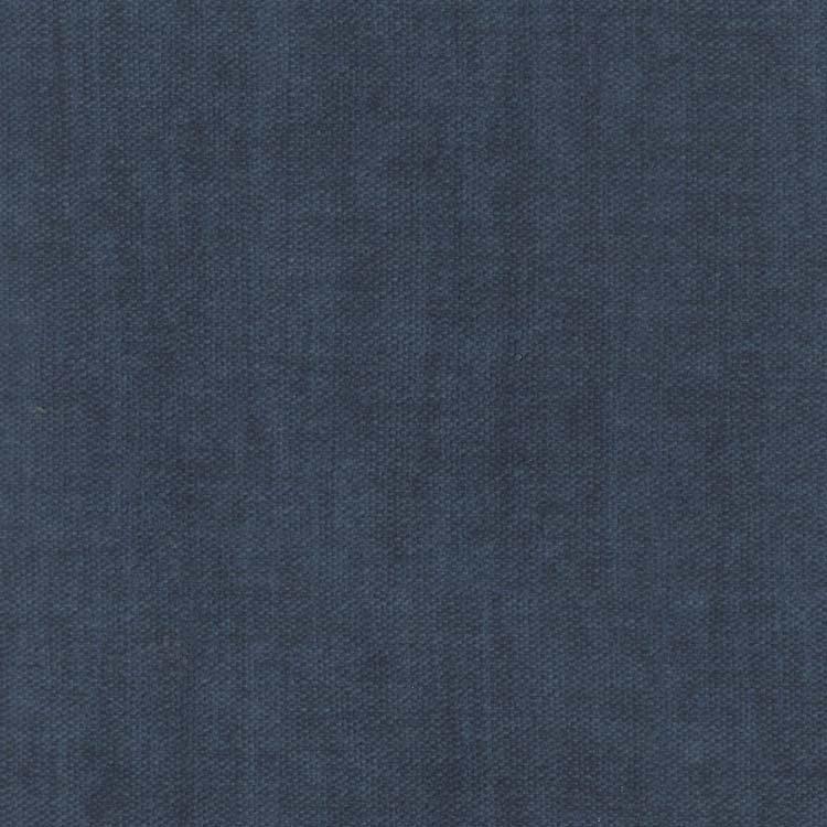 Albi Azul