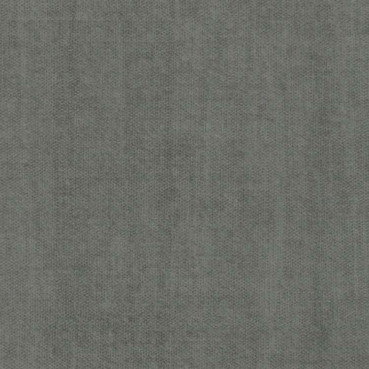 Albi Cemento